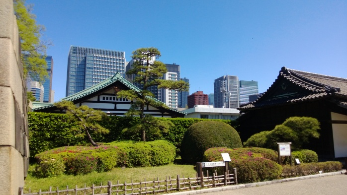"""Edo castle""的图片搜索结果"